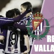 Real Valladolid 2016/2017: ilusión renovada