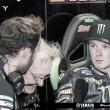 Bradley Smith se lesiona en Austria