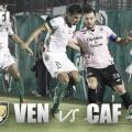 Previa Cafetaleros vs Venados: Duelo directo por la posición
