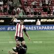 Jesús Sánchez cumplirá 150 partidos de liga con Chivas