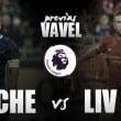 Previa Chelsea – Liverpool: reivindicarse o morir