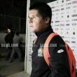 Dante Osorio, listo para reaparecer con Potros
