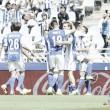 Real Sociedad vence em casa, põe pressão nos rivais e rebaixa Granada