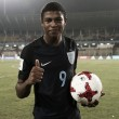 Inglaterra anhela afianzarse con nuevas certezas en la Copa del Mundo Sub 17
