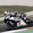 Moto3, Gp del Qatar - Martin doma Canet!