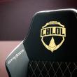 CBLoL: Red Canids e ProGaming trazem jogadores fora da Janela de Transferência