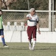 Com apenas um treino, Givanildo faz mistério no Náutico para duelo contra o Joinville