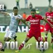 Previa Toluca - León: revancha vítal en Copa