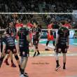 Volley - Il punto sui playoff scudetto della Superlega maschile e della Samsung Galaxy Cup femminile