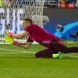 """Oblak: """"Merecimos ganar al Bayern"""""""