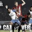 Previa Cruz Azul- Veracruz: Por la victoria de locales
