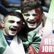 Resumen 3ª jornada Serie A: la Juventus ya es líder en solitario