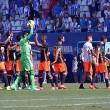 Valencia: estabilizar el rumbo