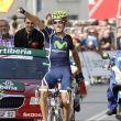 Pablo Lastras y el adiós del ciclista más fiel