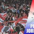 Ligue 1: il PSG deve continuare a vincere, Nizza e Monaco pronte a scappare