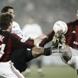 "Milan, senti Simic: ""Questo Milan può andare in Champions, Kalinic mi ricorda Inzaghi"""