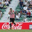 El Elche se duerme y el Athletic mira hacia Europa