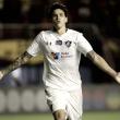 Entrevista: Centroavantes, Magno Alves e Washington avaliam momento de Pedro no Fluminense