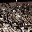 Ingressos para Fluminense x Internacionalestão à venda