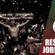Resumen jornada 6 Liga NOS: Nacional y Marítimo reaccionan mientras en la 'cabeza' nada cambia