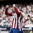 Villarreal es cosa de Torres