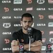 Clayton comemora bom momento no Atlético-MG e visa continuar como titular da equipe