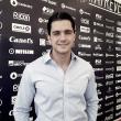 Alberto Marrero habló con VAVEL México sobre el futuro del Atlético de San Luis