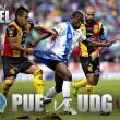 Previa Puebla - Leones Negros: acercándose a la Copa
