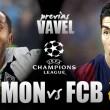 Trasferta Barça al Borussia Park, il M'gladbach cerca il colpaccio