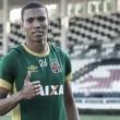 Madson projeta próxima partida do Vasco na Série B: 'Precisamos dos três pontos'