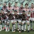 Santos 3-2 Necaxa: puntuaciones de Necaxa en la jornada 10 de la Liga Bancomer MX Apertura 2017.