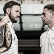 'X-Mas Cracker' Preview: Can Andy Lee go on to set up bout with Gennady Golovkin?