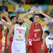 FIBA World Cup: Mexico Downs Angola Despite A Bad First Half