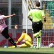 Serie A, il Palermo rimane aggrappato alla salvezza: 2-0 alla Samp