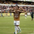 """Christian López: """"Regresar a Dorados me pone feliz"""""""