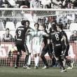 La liga del Córdoba: jornada 29, una ocasión perdida