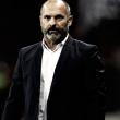 Vice lanterna da Ligue 1, Bordeaux demite Pascal Dupraz