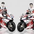 Pramac Racing presenta su nueva montura de cara a 2016