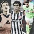 """Tres Sub-21 españoles en la lista de los 30 Sub-20 mejores según """"La Gazetta dello sport"""""""
