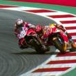 MotoGp - La lotta passa da Aragon