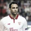 Rami, la última víctima del 'virus FIFA'