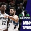 Guía VAVEL NBA 2016/17: Minnesota Timberwolves, la manada busca Playoffs