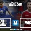 Previa Real Oviedo - Gimnàstic de Tarragona: a terminar con la mala racha en el Tartiere