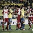 RCD Espanyol, un equipo que no despega en casa