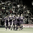 Así llega el Real Madrid: la recuperación de la Realeza