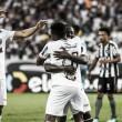Atlético-MG termina primeiro turno com melhor ataque do Campeonato Brasileiro