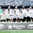 Análisis del rival: Valencia CF, un grande en horas bajas