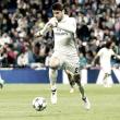 Morata anotó el gol más rápido a domicilio desde 2008