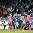 El Tartiere empuja al Oviedo a puestos de Playoff