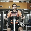 Zagueiro Gabriel revela conversa com Marcelo Oliveira antes das penalidades contra o Juventude
